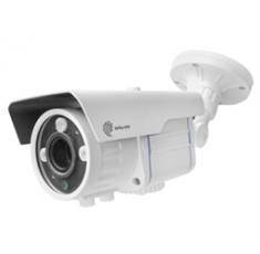 AHD-камеры
