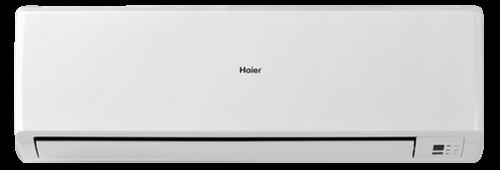 Серия Home DC-Inverter