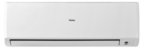 Серия Home DC-Inverter (сняты с производства)
