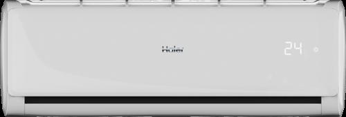 Серия Tibio (сняты с производства)